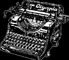 typewriter-28701_640